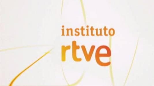 EBU_david-vivas-