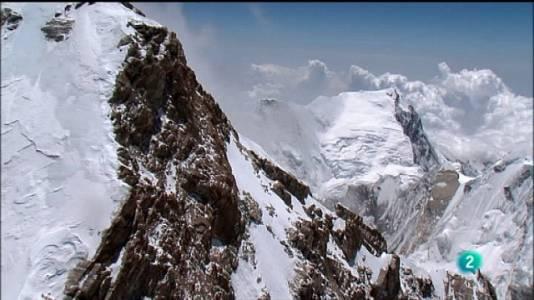Annapurna: La clave