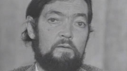 Julio Cortázar (I)