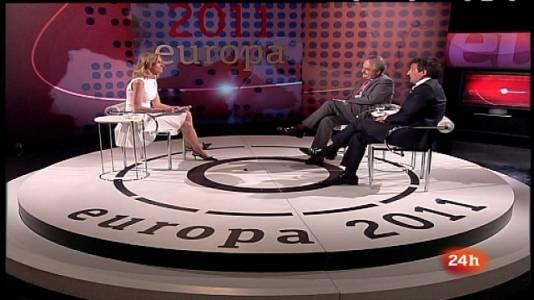Europa 2011 - 06/05/11