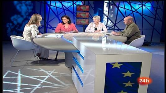 Europa 2011 - 13/05/11