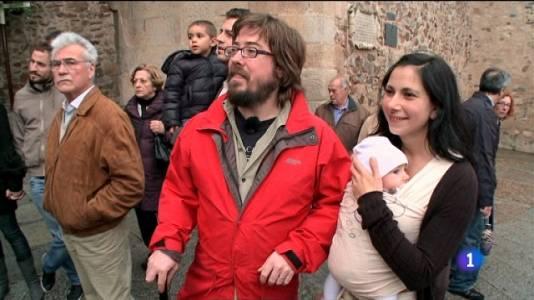 Extremadura IV