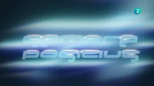 Sempre positius -  13/06/110