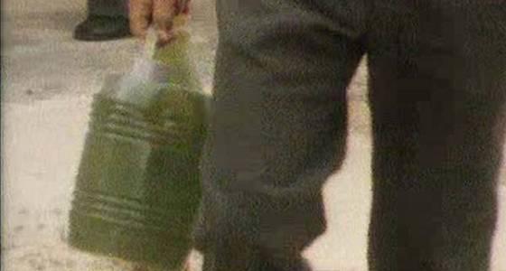 Aceite de colza: 25 años después