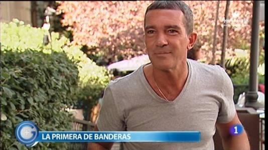 Más Gente - 12/09/11