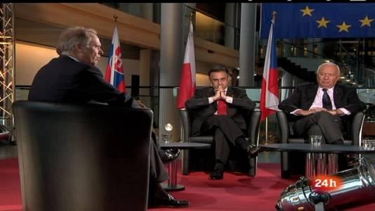 Europa - 2011