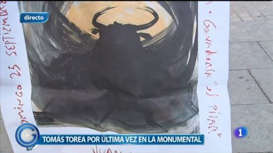 Más Gente - 23/09/11