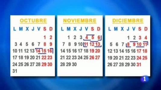 Más Gente - 07/10/11