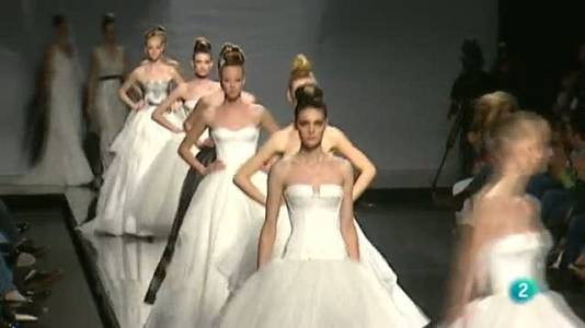 El món de la moda