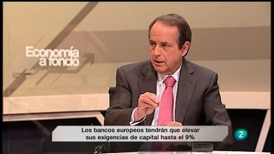 Economía a fondo - 29/10/11