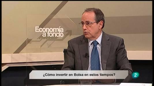 Economía a fondo - 19/11/11