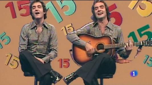 Cantar a duo