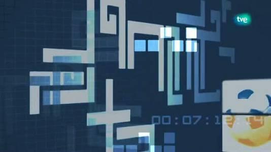 Sempre positius - 12/12/11