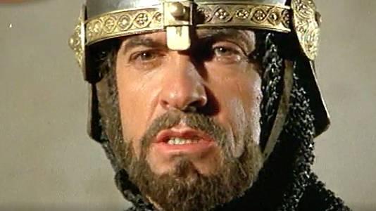 Poema del Mío Cid