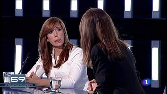 Alícia Sánchez