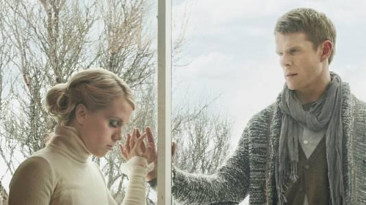 """Islandia - """"Mundu Eftir Mér"""""""