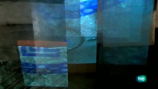 Continuarà - 03/04/2012