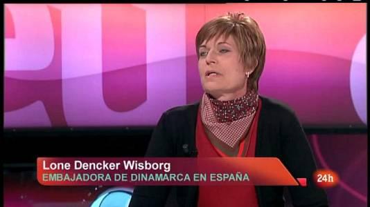 Europa 2012 - 13/04/12