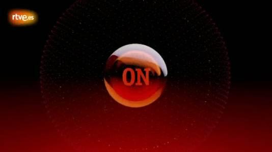On Off: Tormenta eléctrica