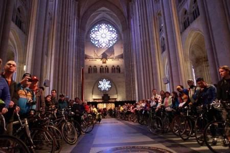 On Off: Benditas bicicletas