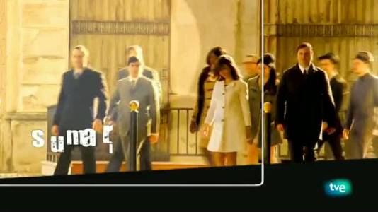 Continuarà - 22/05/2012