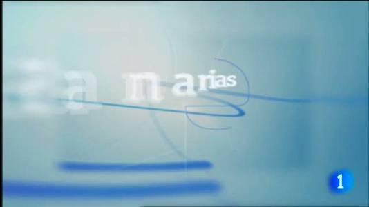 Canarias Mediodía - 07/06/2012