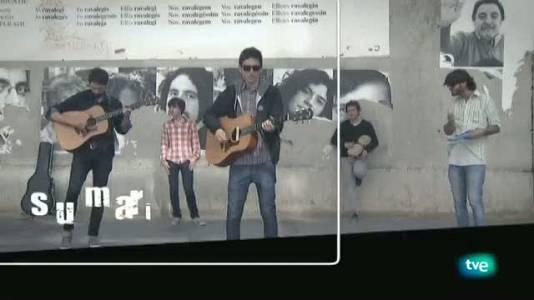 Continuarà - 26/06/2012