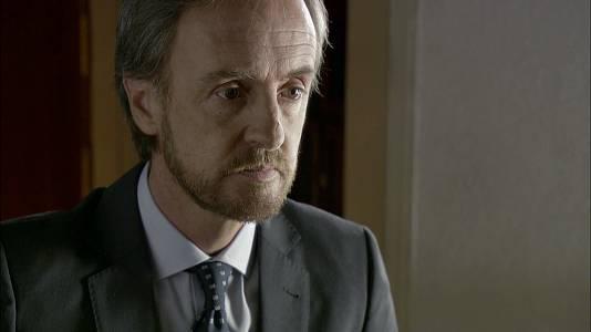 El Van Gogh - Capítulo 1