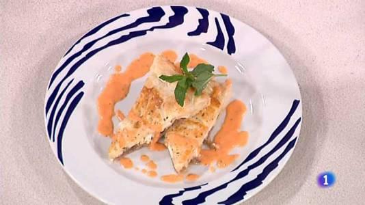 Empanada de ternera encebollada