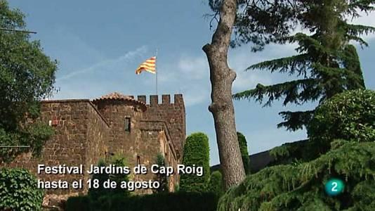 Miradas 2 - 04/08/12