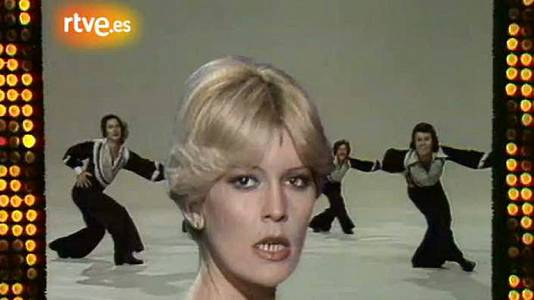 Una edición de 'Palmarés' (1976)
