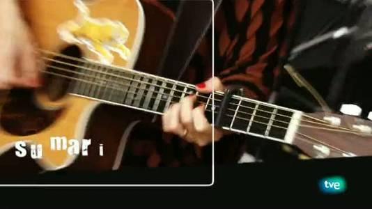 Continuarà - 2/10/2012