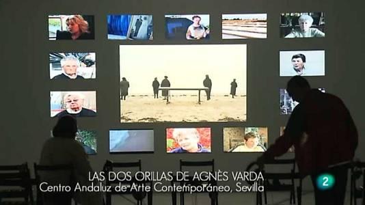 Miradas 2 - 11/11/12