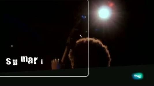 Continuarà - 20/11/2012