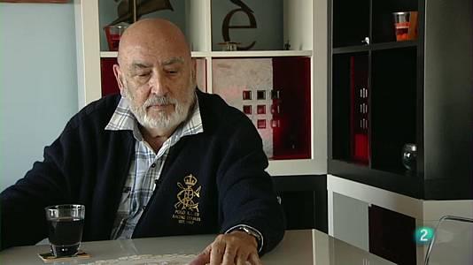 La Rumba catalana