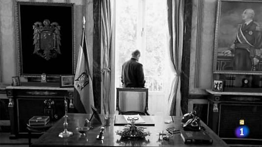 Documental - Carrero Blanco, el consejero fiel