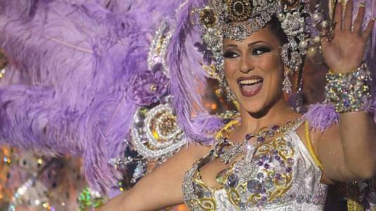 Gran Gala Carnaval 2013