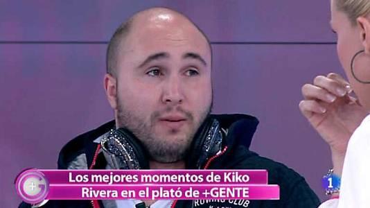 Más Gente - 26/02/13