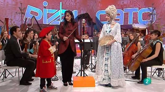 Orquesta Mayo