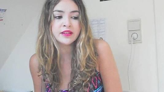 Adriana Villacián