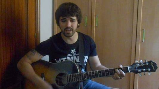 Miguel Molero