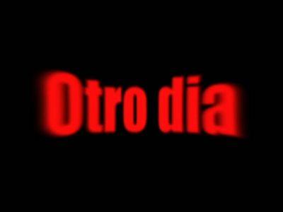 Otro dia