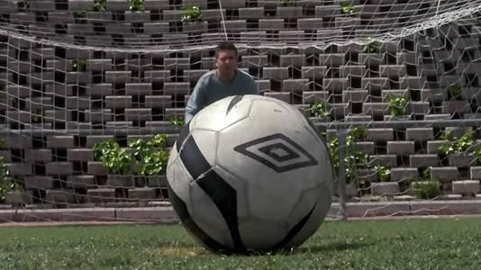 El Gran Penalty
