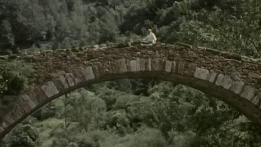 Aragón, dos ríos: José Antonio Labordeta