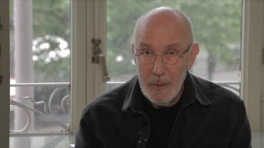 Barcelona prêt-à-porter