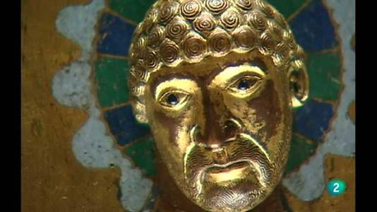 Los monasterios románicos (2ª parte