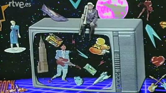30/5/1985