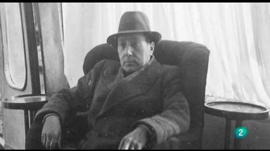 Alejandro Goicoechea