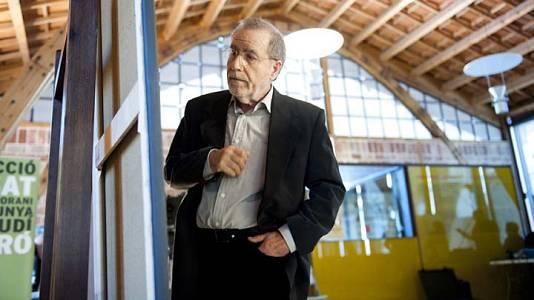 Manuel Boix