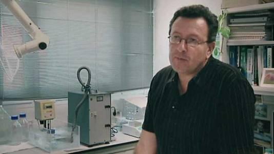 Carlos M. Duarte